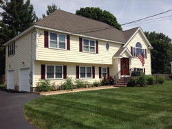 Photo of 12 Quimby Ave., Woburn, MA 01801 (MLS # 72537633)