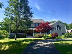 Photo of 400 Salem St, Lynnfield, MA 01940 (MLS # 72537705)