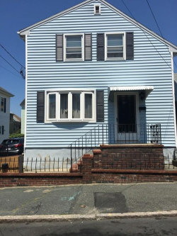 Photo of 47 Fruit St, New Bedford, MA 02740 (MLS # 72537886)