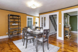 Tiny photo for 56 Flagg Rd, Southborough, MA 01772 (MLS # 72537907)