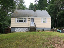 Photo of 52 Janice Ave, Dracut, MA 01826 (MLS # 72537912)