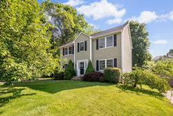 Photo of 10 Roseville Ln, Worcester, MA 01603 (MLS # 72538018)