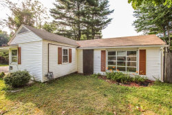 Photo of 26 Prouty, Worcester, MA 01602 (MLS # 72538119)