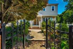 Photo of 266 Common St, Quincy, MA 02169 (MLS # 72538128)