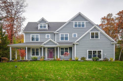 Photo of 19 Centre Street, Dover, MA 02030 (MLS # 72538191)