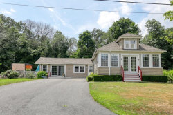 Photo of 16 Forest Street, Wilbraham, MA 01095 (MLS # 72538265)