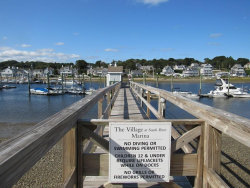 Photo of 33 Central Ave, Unit 12, Scituate, MA 02047 (MLS # 72538285)