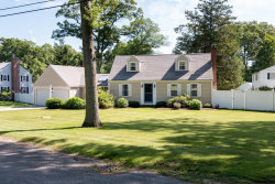 Photo of 3 Lee Ave, Scituate, MA 02066 (MLS # 72538328)
