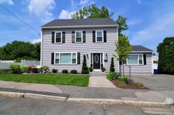 Photo of 120 Lenox Street, Quincy, MA 02169 (MLS # 72538380)