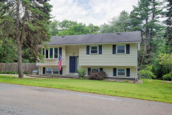 Photo of 17 Cannon Hill Road Ext, Groveland, MA 01834 (MLS # 72538388)