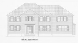 Photo of 8 Monarch Lane (lot 3), Andover, MA 01810 (MLS # 72538551)