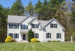 Photo of 25 Flannery Lane, Wrentham, MA 02093 (MLS # 72538638)