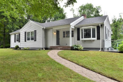 Photo of 180 Old Elm St, Mansfield, MA 02048 (MLS # 72538656)