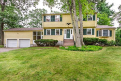 Photo of 5 Tippycart Rd, Canton, MA 02021 (MLS # 72538704)