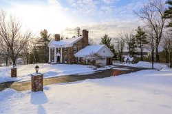 Photo of 12 Woodland Dr, Westminster, MA 01473 (MLS # 72539004)