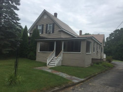 Photo of 226 Willow St, Mansfield, MA 02048 (MLS # 72539073)