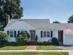 Photo of 55 Buick St., Watertown, MA 02472 (MLS # 72539093)