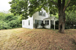 Photo of 58 Oakland St., Medway, MA 02053 (MLS # 72539103)