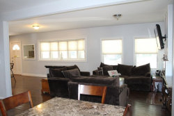 Tiny photo for 4 Sagamore, Winthrop, MA 02152 (MLS # 72539378)