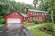 Photo of 18 Standish Dr, Canton, MA 02021 (MLS # 72539398)