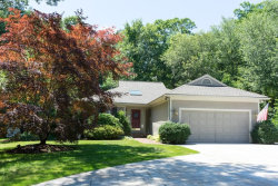 Photo of 2 Heritage Dr, Easton, MA 02356 (MLS # 72539484)