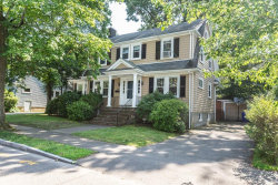 Photo of 79 Governors Rd, Milton, MA 02186 (MLS # 72539712)