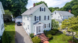 Photo of 23 Reedsdale Rd, Milton, MA 02186 (MLS # 72539723)