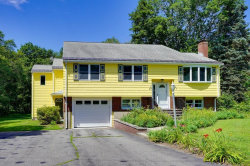 Photo of 2 William St, Bedford, MA 01730 (MLS # 72539752)
