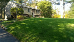 Photo of 400 Maple St, Mansfield, MA 02048 (MLS # 72539794)