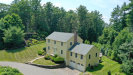 Photo of 39 Alderbrook Dr, Topsfield, MA 01983 (MLS # 72539972)