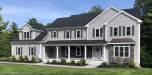 Photo of 1 Ed Waters Way, Westborough, MA 01581 (MLS # 72540002)