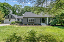 Photo of 9 Maple Street, Scituate, MA 02066 (MLS # 72540235)