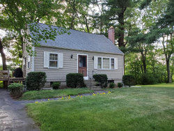 Photo of 209 Conlyn Ave, Franklin, MA 02038 (MLS # 72540303)