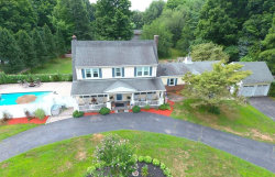 Photo of 347 Miller Street, Ludlow, MA 01056 (MLS # 72541098)