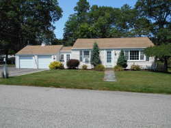 Photo of 29 Gadoury Drive, Cumberland, RI 02864 (MLS # 72541142)