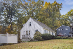 Photo of 42 Chute, Dedham, MA 02026 (MLS # 72541588)