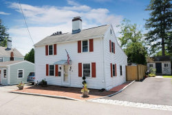 Photo of 19 Summer St, Ipswich, MA 01938 (MLS # 72541669)
