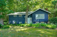 Photo of 95 Fort Meadow Dr, Hudson, MA 01749 (MLS # 72542002)