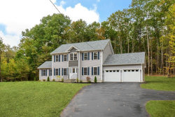Photo of 50 Colony Rd, Westminster, MA 01473 (MLS # 72542220)