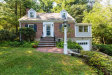 Photo of 71 Brook Street, Wellesley, MA 02482 (MLS # 72542541)