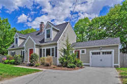 Photo of 10 Pleasant Ct, Medfield, MA 02052 (MLS # 72542909)
