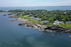Tiny photo for 6 Spouting Horn Road, Nahant, MA 01908 (MLS # 72543067)