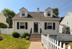 Photo of 49 Fisher Street, Westwood, MA 02090 (MLS # 72543322)