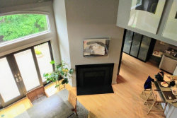 Tiny photo for 19 S Cottage Rd, Belmont, MA 02478 (MLS # 72543326)