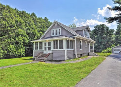Photo of 75 Main St, Norfolk, MA 02056 (MLS # 72543487)