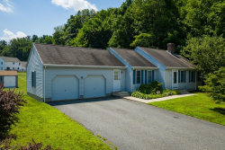 Photo of 60 Biscuit Hill Dr, Leominster, MA 01453 (MLS # 72543605)
