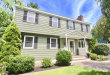 Photo of 9 Circuit Dr, Rowley, MA 01969 (MLS # 72543685)