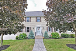 Photo of 16 Fortune Drive, Norwood, MA 02062 (MLS # 72543762)