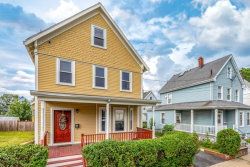 Photo of 101 Flint St., Somerville, MA 02145 (MLS # 72543773)