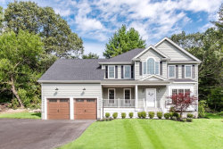 Photo of 109 Russell St, Woburn, MA 01801 (MLS # 72543832)